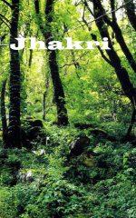 Jhakri