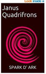 Janus Quadrifrons