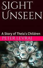 Sight Unseen: A Story of Theia's Children