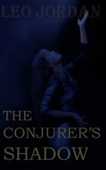 The Conjurer's Shadow