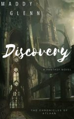 Discovery, The Chronicles of Atlaan