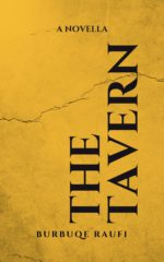 The Tavern: A novella