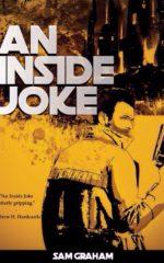 An Inside Joke