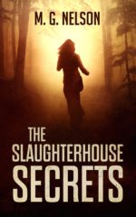 The Slaughterhouse Secrets