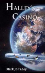 Halley's Casino
