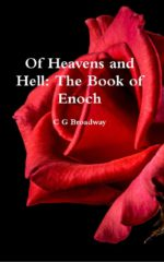 Of Heavens and Hell: The Book of Enoch
