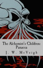 The Alchemist's Children: Panacea