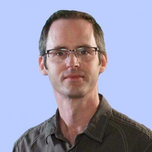 Paul J Coggins